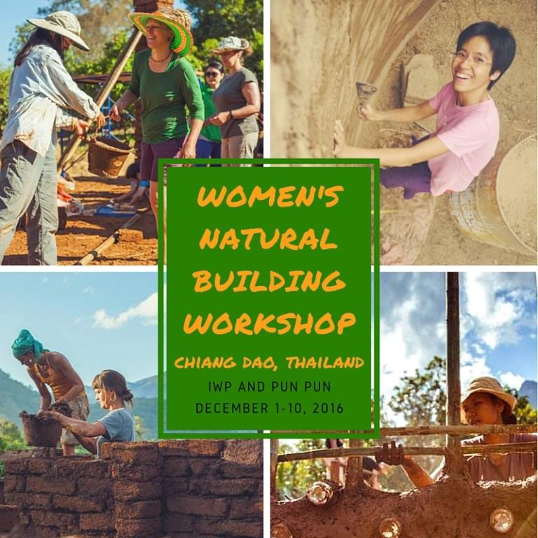 Womens-Building-Work-3