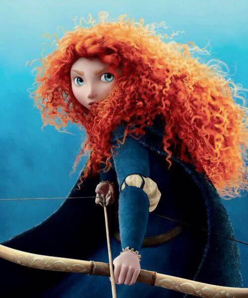 women-long-font-b-orange-b-font-cosplay-wig-font-b-movie-b-font-brave-merida
