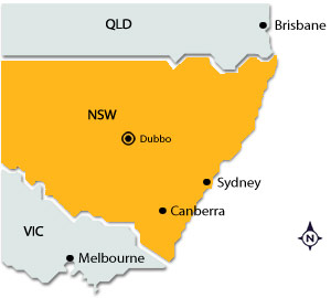 destination_map_dubbo